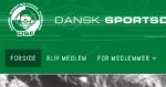 DanskSportsdykkerForbund